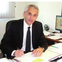 Jusqu'alors PDG de Dactyl Buro, Michel Tatin prend la direction de Konica Minolta Centre-Loire. Crédit photo : D.R.