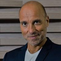 Patrick Berdugo est arrivé à la direction commerciale de Trend Micro en octobre 2018. (Crédit : Trend Micro)