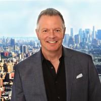 Avant de rejoindre Google, Dave Hutchison a passé 14 ans chez SAP. (Crédit : D.R.)
