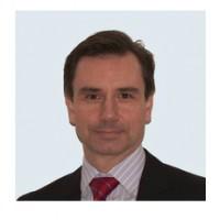 « Nous ciblons surtout des MSP capables d'intégrer Proofpoint Essentials dans une offre de services de cybersécurité plus globale », indique Gérard Beraud-Sudreau, le VP de Proofpoint, en charge du channel en EMEA et des ventes dans le Sud de l'EMEA.