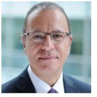 Edgard Dahdah, directeur général de Sopra HR Software, entend renforcer le positionnement de l'entreprise dans le domaine des RH .Crédit. D.R.