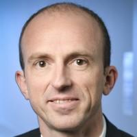 Alain Melon va devenir PDG de HPE France au 1er novembre 2019. (Crédit Photo : HPE France)