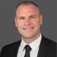 David Goguet, directeur général adjoint de XEFI, nous a également indiqué qu'un 4e rachat sera annoncé la semaine prochaine. (Crédit : D.R.)