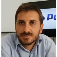 Sébastien Lecomte, Président de PacWan : « Celeste nous apporte des moyens [...] nous permettant d'accélérer fortement sur un marché que nous connaissons bien. » Crédit photo : D.R.