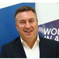 David Grant, directeur des opérations de Westcon International : « En investissant en expertise auprès de nos fournisseurs et des revendeurs, nous pensons que nous pouvons amener plus de croissance dans le channel.» Crédit photo : D.R.