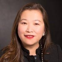 Grace Lo, la directrice des programmes partenaires de Cisco au niveau mondial, a dévoilé les premiers éléments des modifications qui vont concerner les conditions d'accompagnement que le fournisseur destine à ses MSP. Crédit photo : D.R.