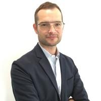 « Le multicloud ne nous fait pas peur, donc il nous semble normal de laisser cette liberté aux partenaires qui choisissent de travailler avec nous », Benoît Amet, directeur de l'OVHcloud partner program