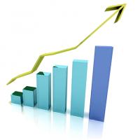 Visiativ veut atteindre 200 M€ de chiffre d'affaires sur l'année 2019. (Crédit : D.R.)