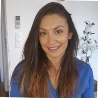 Emilie Batista Fernandes, cheffe de marché construction chez Sage : « Les acteurs du BTP sont environ 500 000 en France, ce qui représente environ 17% du tissus des entreprises. Ils font partie des structures les moins bien connectées et équipées en logiciels de gestion.»