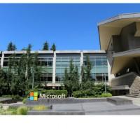 Microsoft veut mettre fin à la possibilité pour les détenteurs d'une software assurance de solliciter des partenaires pour planifier leurs déploiements. Crédit photo : D.R.