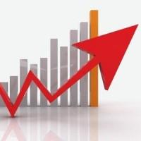 Micropole renoue avec la croissance après avoir vu ses revenus baisser de 2% au premier semestre 2018. Illustration : D.R.