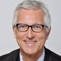 Par le passé, Pierre Michel a occupé de nombreux postes de direction, notamment chez Sun Microsystems, Networks Associates , et Computer Associates (DG France). Crédit photo : D.R.