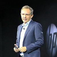 Le nouveau plan de licenciement de HP Inc est lancé sous l'égide d'Enrique Lores. Il a succédé à Dion Weiser à la tête de l'entreprise en août dernier. Crédit photo : D.R.