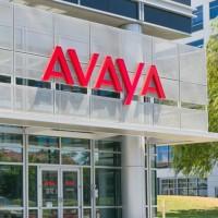 Avaya est en discussions avec de nombreux acteurs du secteur depuis sa sortie du chapitre 11 pour essayer de revoir son offre. (Crédit : D.R.)
