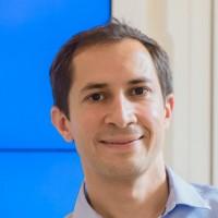 Directeur de l'antenne de Comarch à Lyon, Mario Jarmasz est revenu dans les rangs de l'éditeur après 10 mois passés chez Cegid en tant que directeur des produits innovants. Crédit photo : D.R.