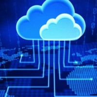 Le recrutement de 2000 personnes supplémentaires permettra à Oracle d'accroître les revenus de sa division cloud. (Crédit : Flickr)