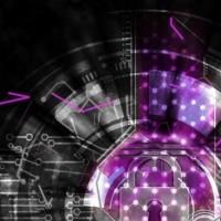 Les risques en cybersécurité de la 5G sont bien réels d'après un rapport publié par l'Union européenne. (Crédit : TheDigitalArtist / Pixabay)
