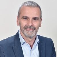 Lionel Covelo est arrivé chez Forcepoint il y a cinq mois pour prendre en charge le channel français. (Crédit : Forcepoint)