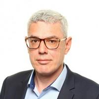 Philippe Morin a une grande expérience dans le domaine opérationnel de l'IT. (Crédit Photo : DR)