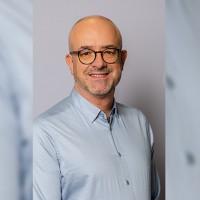 Avant de rejoindre Centrify, Philippe Corneloup était directeur régional des ventes chez Zscaler. (Crédit : Centrify)