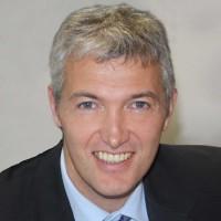 Laurent Gautier dispose de 25 années d'expérience dans des grands groupes du secteur IT. Crédit photo : D.R.