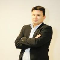 Didier Pasutto était responsable channel de Balabit France depuis 2016 et a pris les rennes de l'écosystème français de One Identity au moment du rachat. (Crédit : D.R.)