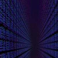 L'offre AWS RDS on VMware donne aux utilisateurs des outils d'automatisation et un contrôle plus affiné. (Crédit Photo : Geralt/Pixabay)
