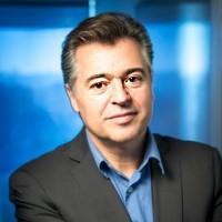 Paul d'Alena fait partie du groupe HPE depuis 17 ans. (Crédit : D.R.)