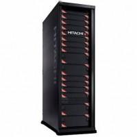 Hitachi Vantara dévoile une baie de stockage ultra-rapide et hautement évolutive baptisée VSP 5000.