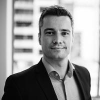 Cloud Conformity a été fondée en 2016 et est dirigée par Michael Watts, qui en est aussi le directeur produit. (Crédit : Cloud Conformity)