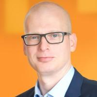 Avant de rejoindre Solarwinds, Johannes Kamleitner a fondé son cabinet de consulting et de gestion d'intérim, qu'il dirige encore aujourd'hui. (Crédit : Solarwinds)