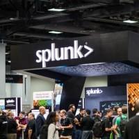 Splunk a profité de son événement .conf19 pour annoncer l'acquisition de Streamlio. (Crédit : IDG)