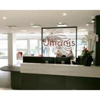 Depuis le début 2019, Umanis a racheté les sociétés Contacts Consulting, Oceane Consulting Nord et Neonn. Crédit photo : D.R.