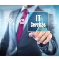 48% des entreprises interrogées ont recours aux ESN pour leur assurer un accès aux services des opérateurs de cloud public. Crédit photo : D.R.