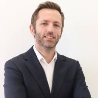 « Nous cherchions la bonne opportunité et nous sommes tombé sur NIS qui présentait toutes les qualités requises par Itancia », indique Brice Testa, directeur marketing et communication d'Itancia.