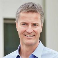 Avant de prendre la direction de Claroty, Thorsten Freitag était responsable des revenus (CRO) de Druva. (Crédit : Claroty)