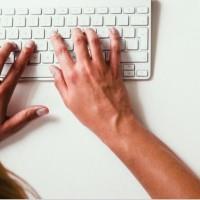 L'agence de mise en relation Kicklox livre les raisons qui justifient d'exercer dans l'informatique en tant qu'indépendant. (Crédit. Pixabay/Life-of-Pix)