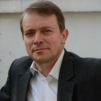 Eric Liard est arrivé à la direction des ventes de NetSuite en France en avril 2018. (Crédit : NetSuite)