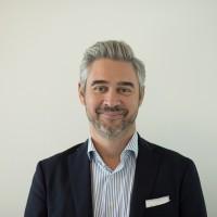 Avant de rejoindre les équipes PTC, Stéphane Barberet occupait le poste de président de Dell Technologies et d'EMC France. (Crédit : PTC)