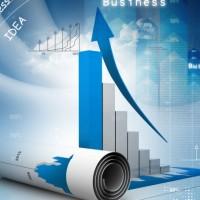 Les revenus et les bénéfices trimestriels de Fortinet ont respectivement progressé de 21% et 33%. Illustration : D.R.