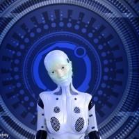L'intelligence artificielle (IA) continue de susciter de nombreux espoirs de transformations positives dans les entreprises.