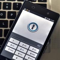 Intune de Microsoft se renforce dans la protection des mobiles contre les menaces. (Crédit Photo : Ervins Strauhmalis/VisualHunt)