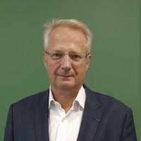 Avant de rejoindre Shadow, Jérôme Arnaud dirigeait Silveraje Consult depuis 2017. (Crédit : Shadow)