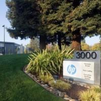 HP Inc pourrait être avalé par Xerox dans un contexte de crise du marché de l'impression et la gestion documentaire. (Crédit: Wikipedia)