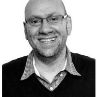 En France, Patrick Jeanbart a rejoint Cohesity en février dernier pour gérer l'écosystème de partenaires français.