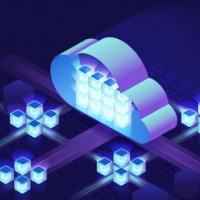 Google rachète CloudSimple proposant une solution facilitant la migration des environnements VMware vers le cloud public. (Crédit Photo : CloudSimple)