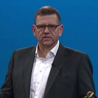 Les collaborateurs de Cisco ont été informés des changements qui se préparent par un mail interne envoyé par David Goeckeler, VP du fournisseur et directeur général de ses activités réseaux et sécurité. Crédit photo : D.R.