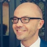 Durant sa carrière, Jérôme MOrizot a passé 12 ans chez Sage où il a accédé au poste de responsable du service prospect PME. Crédit photo : D.R.