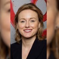 Avant de rejoindre Document Store, Valérie Stival a passé plus de vingt ans chez Xerox France. (Crédit : Document Store)