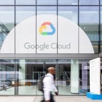 Le programme proposé par Google Cloud comprend deux offres : un kit de services partenaires et un service de réussite pour partenaires. (Crédit : Google Cloud)